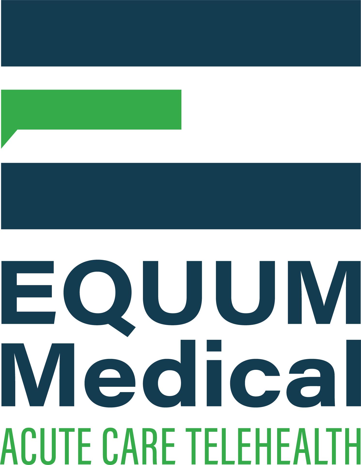 equum-logo-stacked