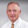 Gene Dickerson MD.