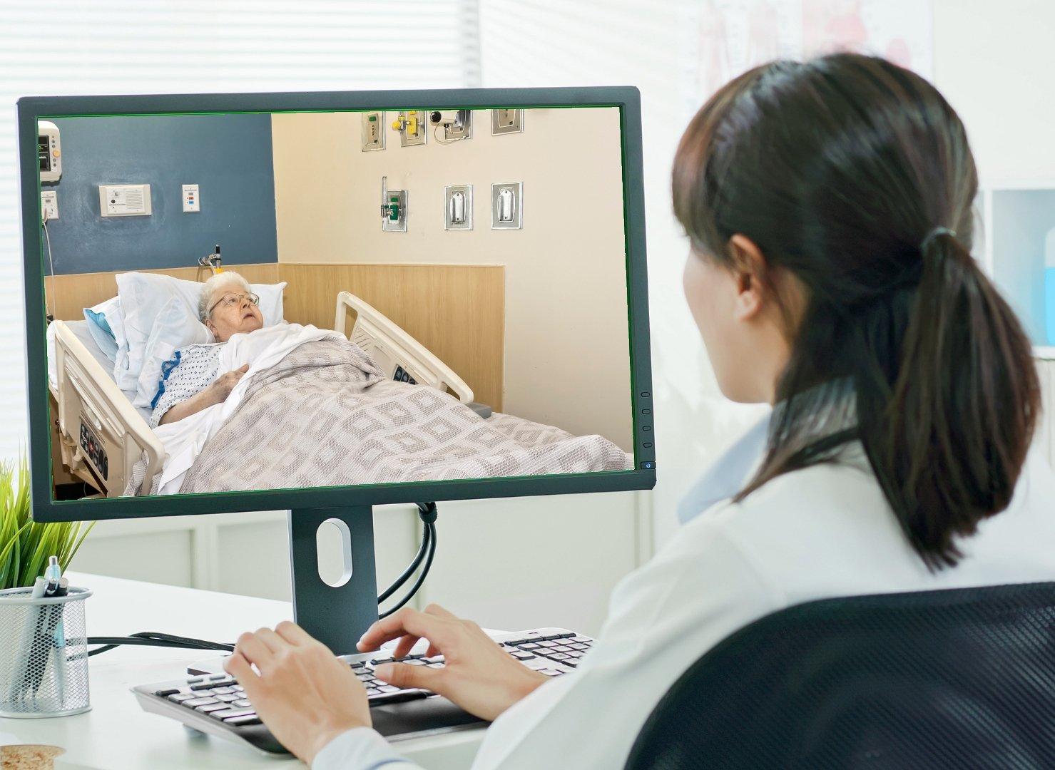 virtual-sitting